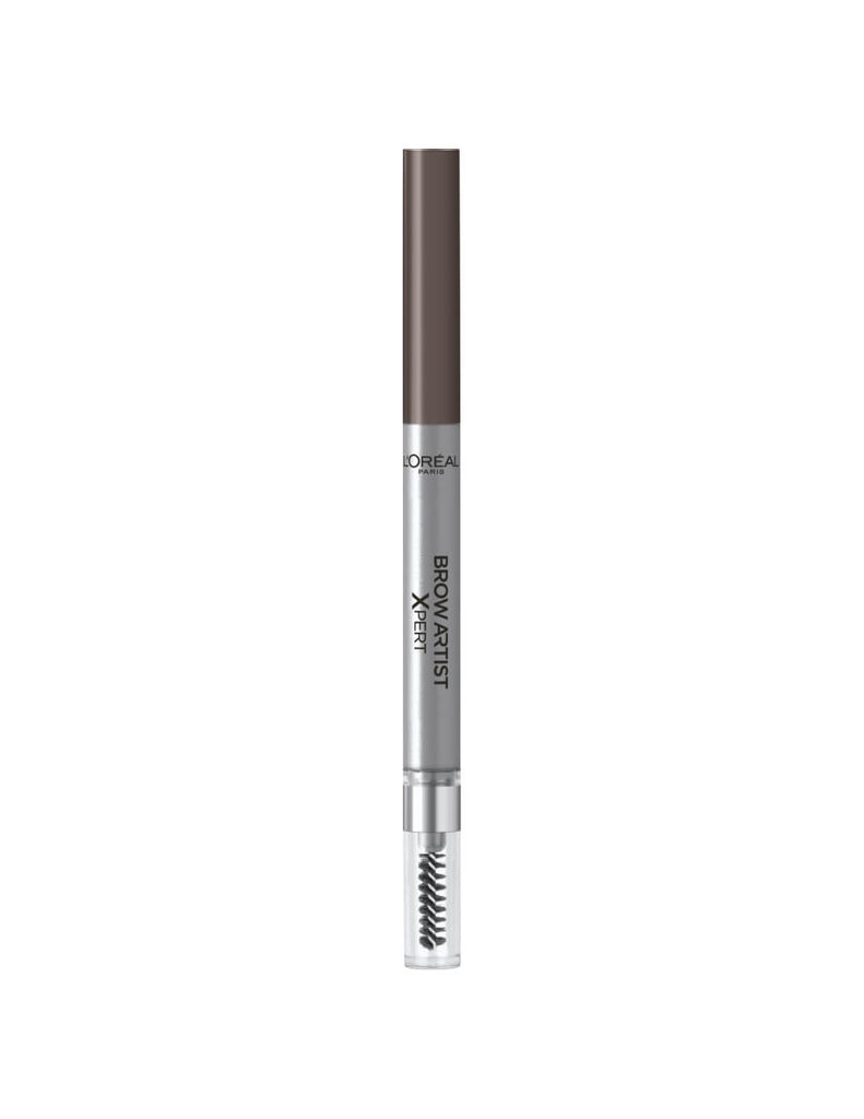 Brow Artist Xpert Pencil (4 Shades)