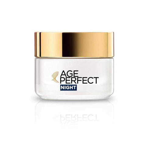 Age Perfect - Classic Night