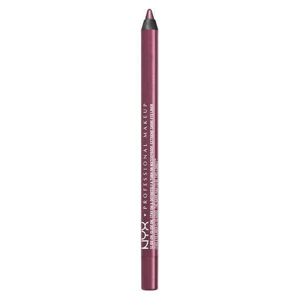 Slide On Glide On Eye Pencil pencil NYX Professional Makeup Jewel