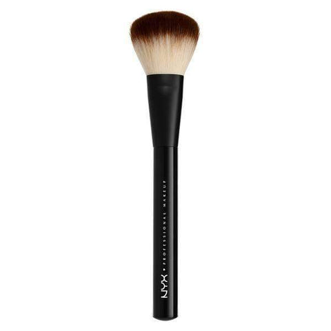 Pro Powder Brush (02)