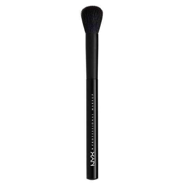 Pro Contour Brush Brush NYX Professional Makeup
