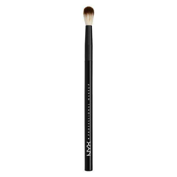 Pro Blending Brush (16)