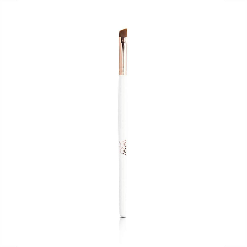 Angled Brush Brush WOW Beauty Forward