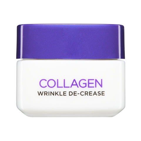 Collagen Night Cream