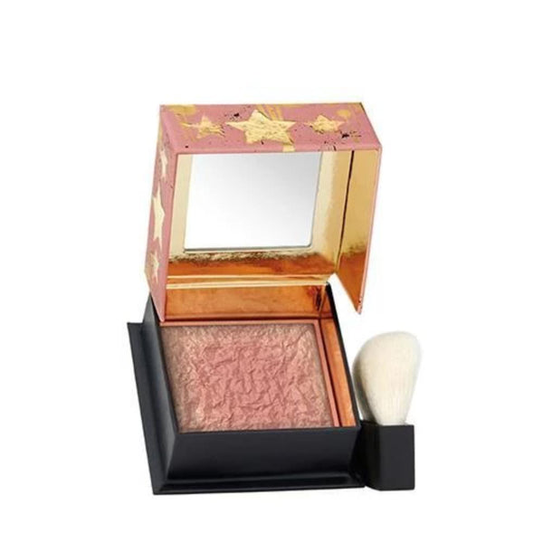 Gold Rush Blush