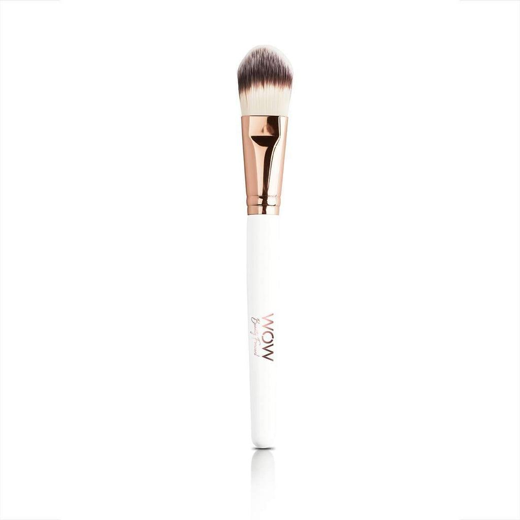 Foundation Brush Brush WOW Beauty Forward
