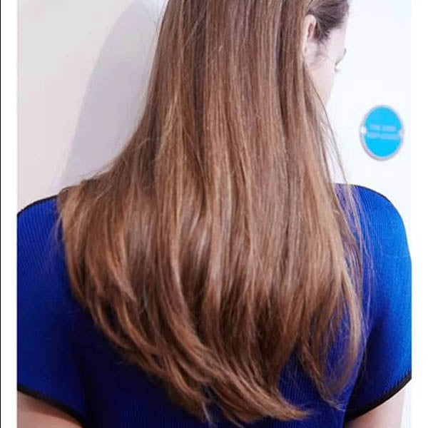 Liss Unlimited Prokeratin شامبو