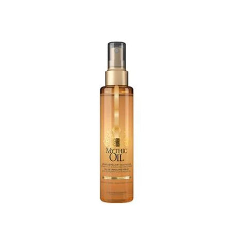 Mythic Oil Leave In