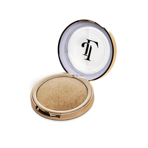 JL Microglam Highlighter