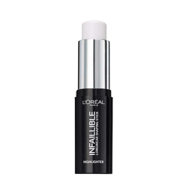Infallible Highlighter Shaping Stick