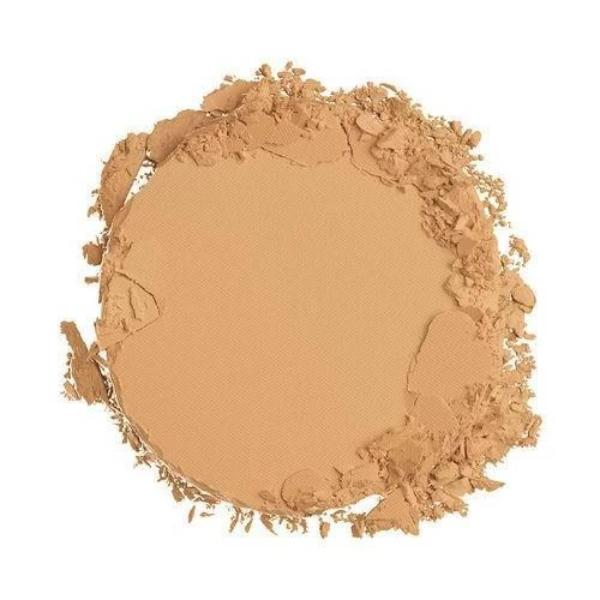 CAN'T STOP WON'T STOP POWDER FOUNDATION Powder NYX Professional Makeup True Beige