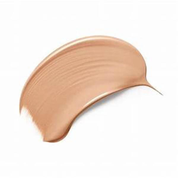 Eye Perfector BB Cream