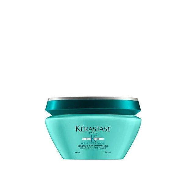 Resistance Masque Extentioniste Hair Mask 200mL