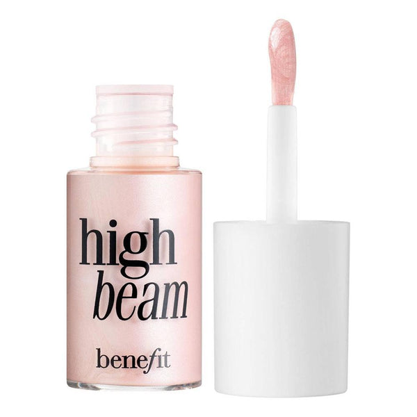 High Beam Liquid Highlighter (3 Sizes)