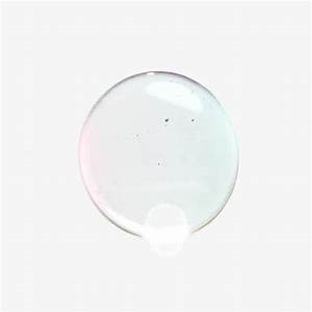 Bain Volumifique