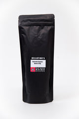 Bellatino's Own Coffee Blend