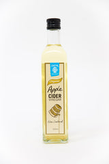 Chantal Organic Apple Cider Vinegar