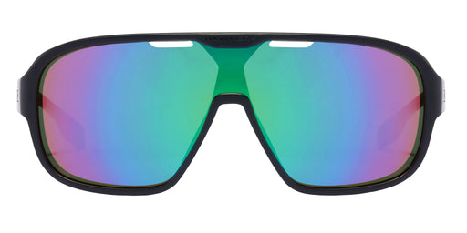 Lente Solar Hawkers Negro HINF20BET0