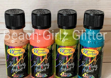 Load image into Gallery viewer, Beach Girlz Magic Marble Paint Box