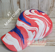 Load image into Gallery viewer, Patriotic Hat Collection