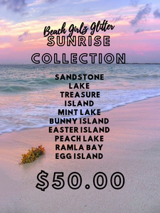 Sunrise Collection