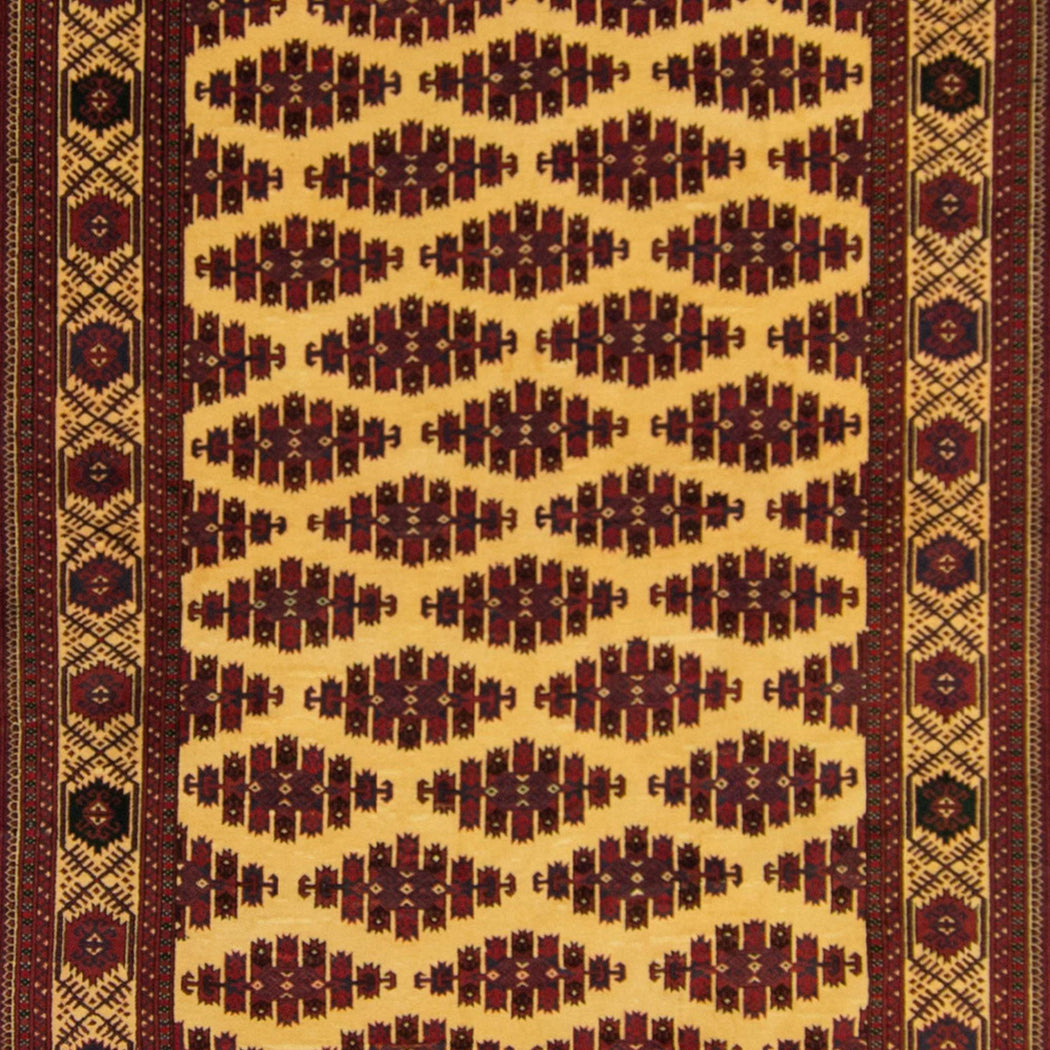 2 x 3.5 Meter_[product_tag]_handmade_Rug - House of Haghi.