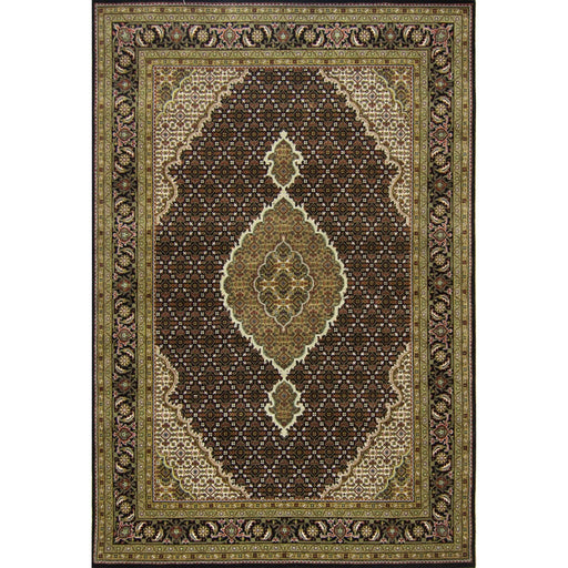 1.5 x 2.5 Meter_[product_tag]_handmade_Rug - House of Haghi.
