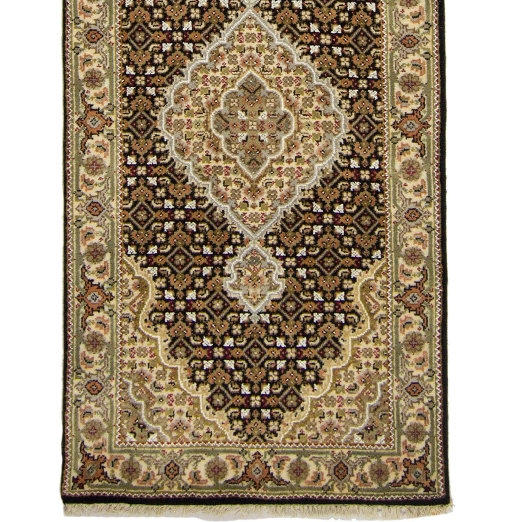 1 x 6.5 Meter_[product_tag]_handmade_Runner - House of Haghi.