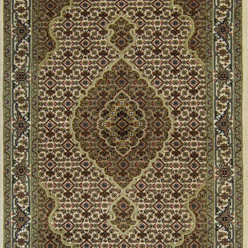 1 x 1.5 Meter_[product_tag]_handmade_Rug - House of Haghi.