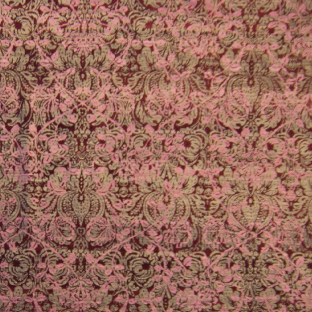 3 x 4 Meter_Persian_Damask_handknotted_Rug