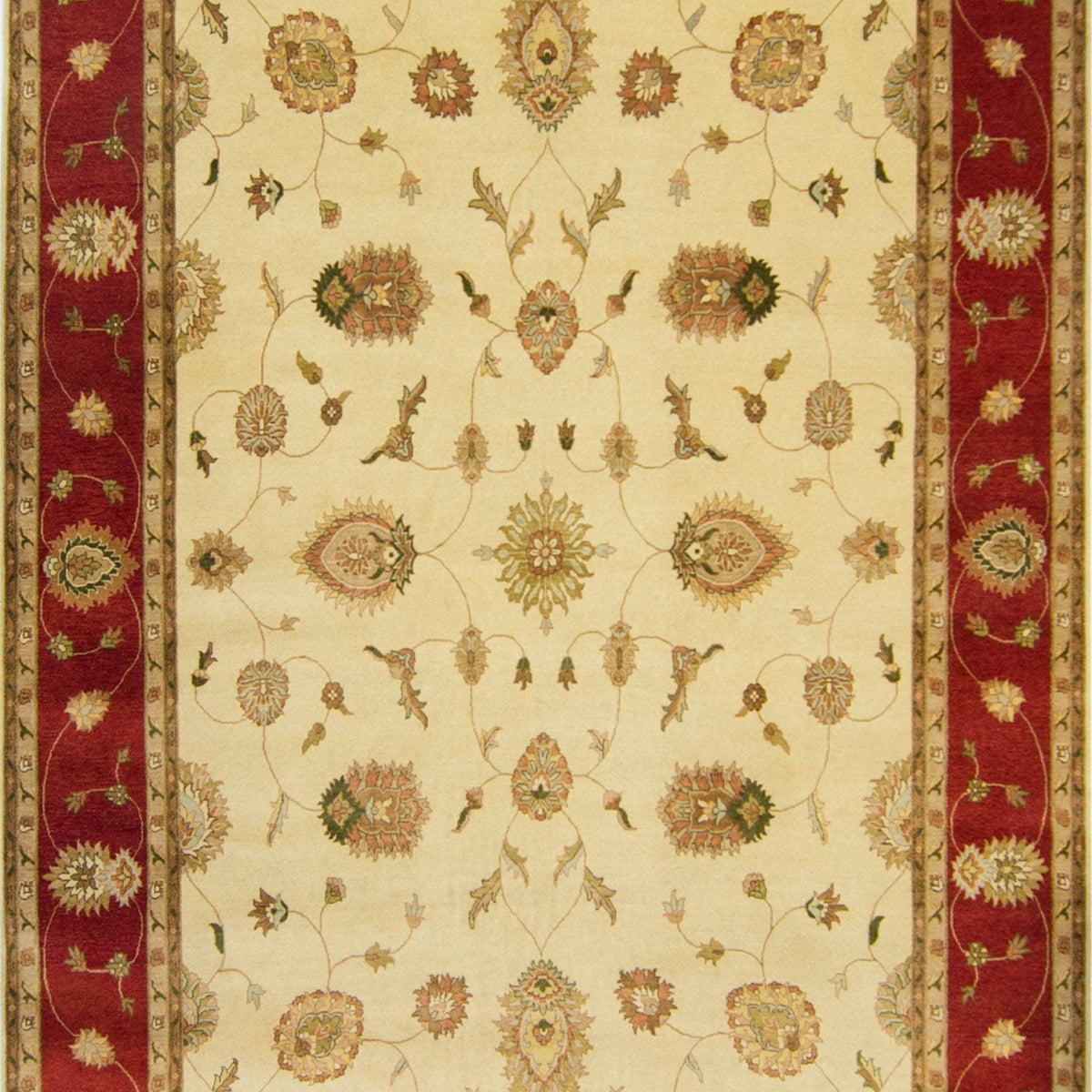 Fine Hand-knotted Chobi Rug 300cm x 500cm Persian-Rug | House-of-Haghi | NewMarket | Auckland | NZ | Handmade Persian Rugs | Hand Knotted Persian Rugs