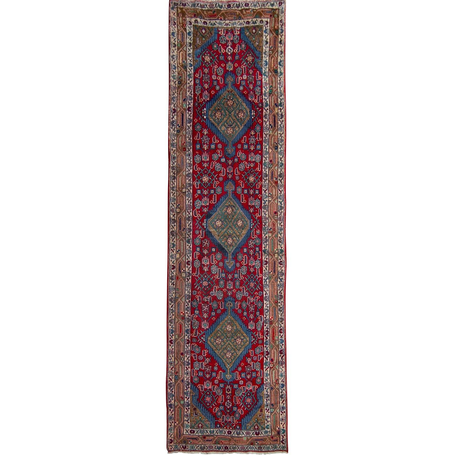 20755 Persian-Rug | House-of-Haghi | NewMarket | Auckland | NZ | Handmade Persian Rugs | Hand Knotted Persian Rugs