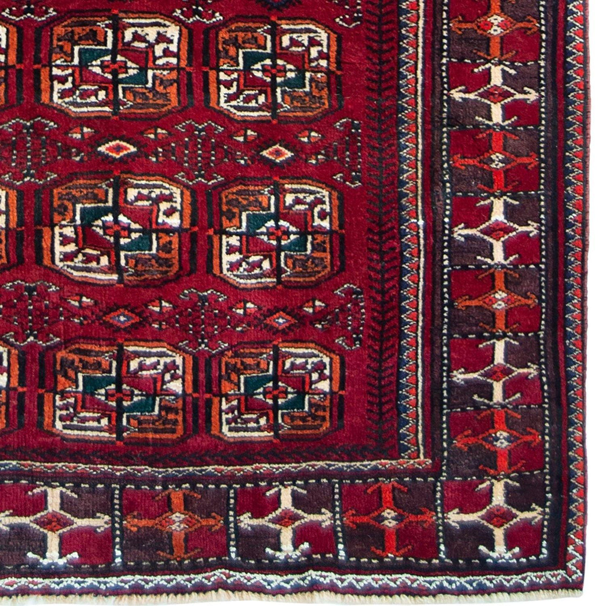 20991 Persian-Rug | House-of-Haghi | NewMarket | Auckland | NZ | Handmade Persian Rugs | Hand Knotted Persian Rugs
