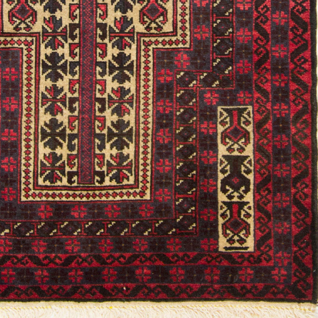 1 x 1.5 Meter_[product_tag]_handmade_Runner - House of Haghi.