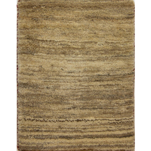 0.5 x 0.5 Meter_Persian_Gabbeh_handknotted_Rug