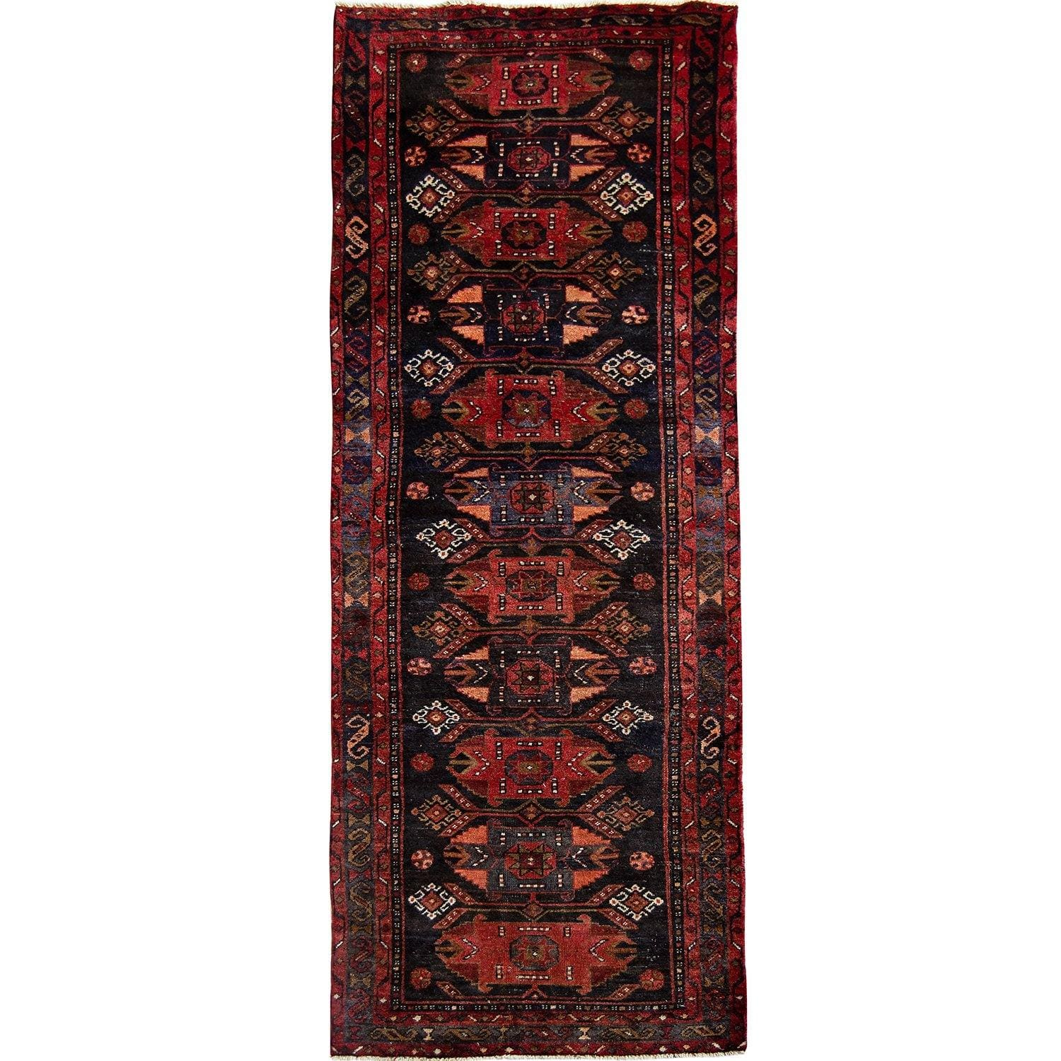 21493 Persian-Rug | House-of-Haghi | NewMarket | Auckland | NZ | Handmade Persian Rugs | Hand Knotted Persian Rugs