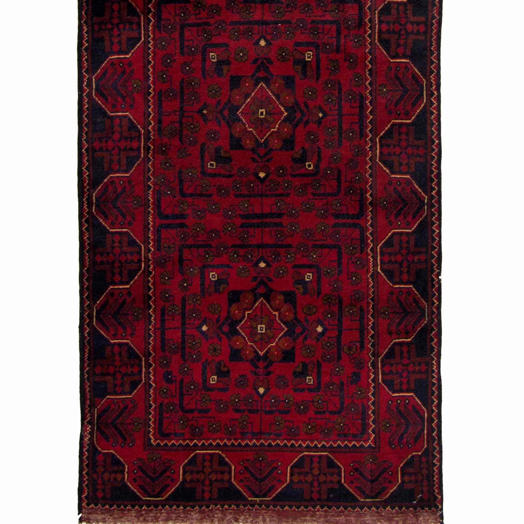 0.5 x 6 Meter_[product_tag]_handmade_Runner - House of Haghi.