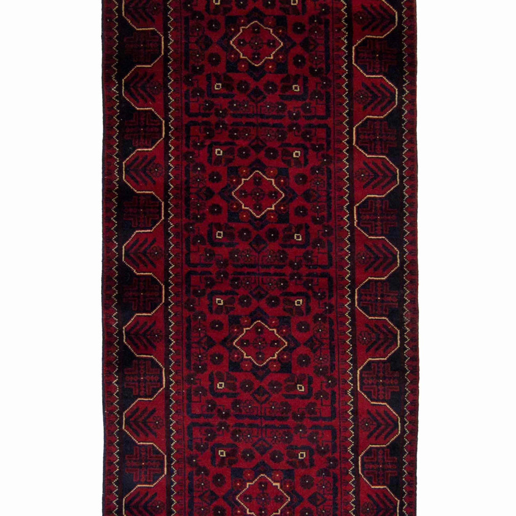 1 x 8.5 Meter_[product_tag]_handmade_Runner - House of Haghi.