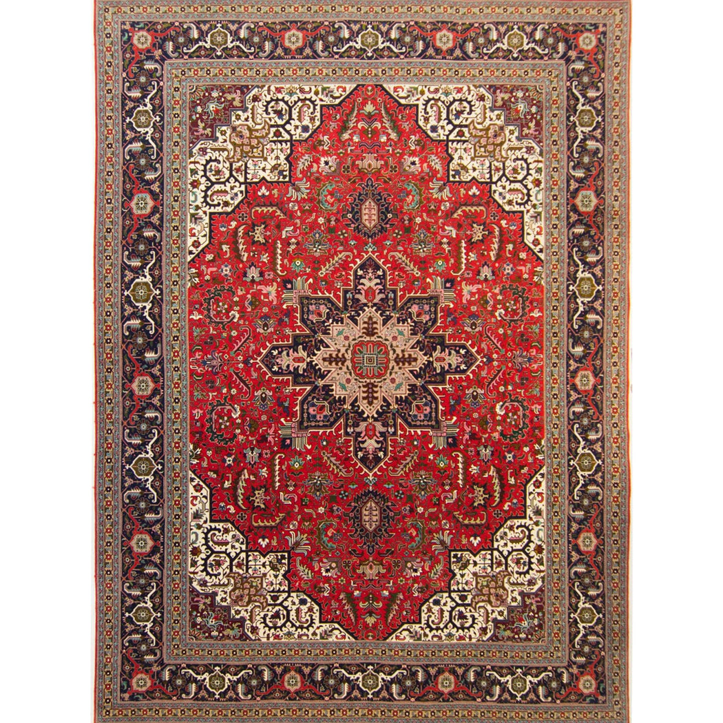 3 x 4 Meter_[product_tag]_handmade_Rug - House of Haghi.