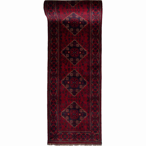 1 x 7.5 Meter_[product_tag]_handmade_Runner - House of Haghi.
