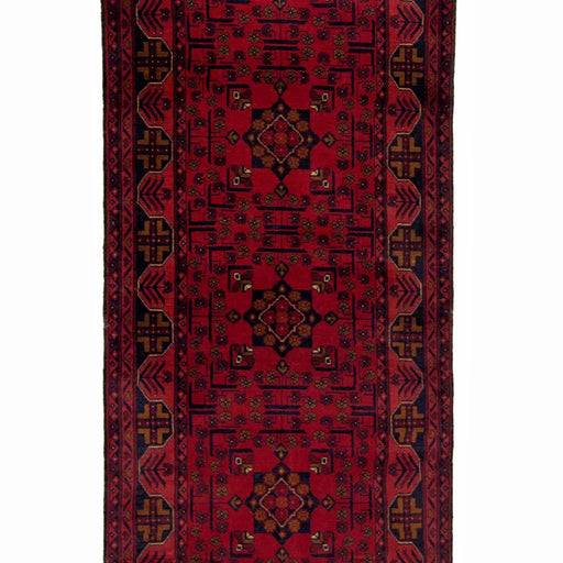 1 x 9.5 Meter_[product_tag]_handmade_Runner - House of Haghi.