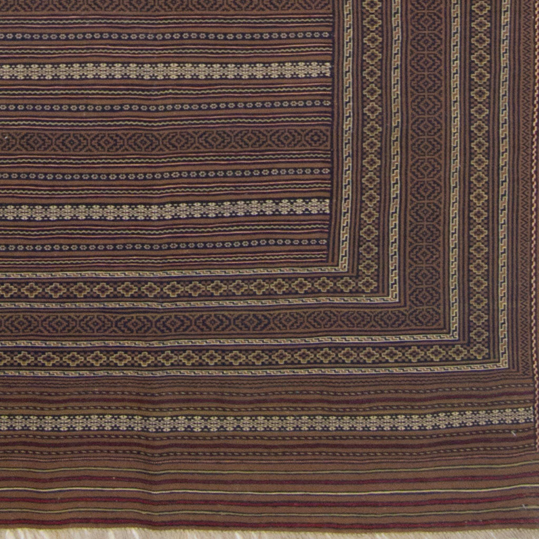 1.5 x 2 Meter_[product_tag]_handmade_Rug - House of Haghi.