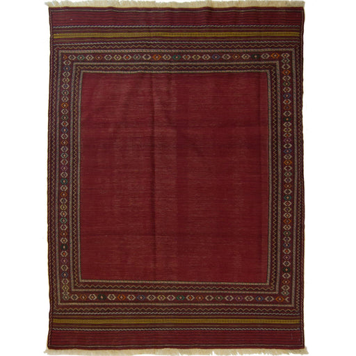 Kilim - House Of Haghi