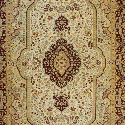 2 x 3 Meter_[product_tag]_handmade_Rug - House of Haghi.