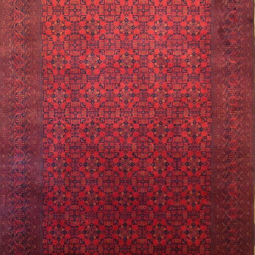 3 x 5 Meter_[product_tag]_handmade_Rug - House of Haghi.