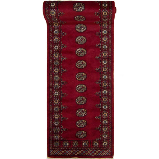 1 x 5.5 Meter_[product_tag]_handmade_Runner - House of Haghi.