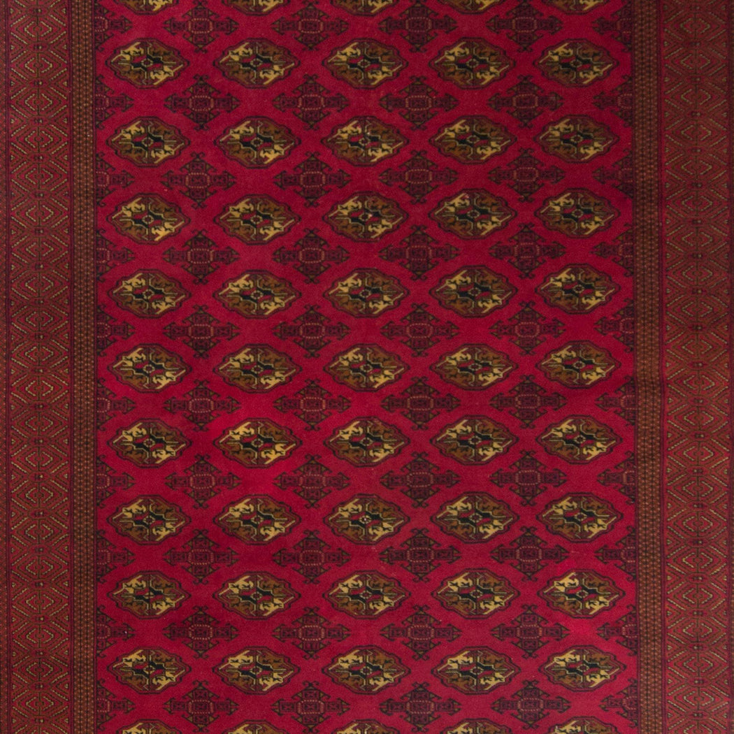 2.5 x 3.5 Meter_[product_tag]_handmade_Rug - House of Haghi.