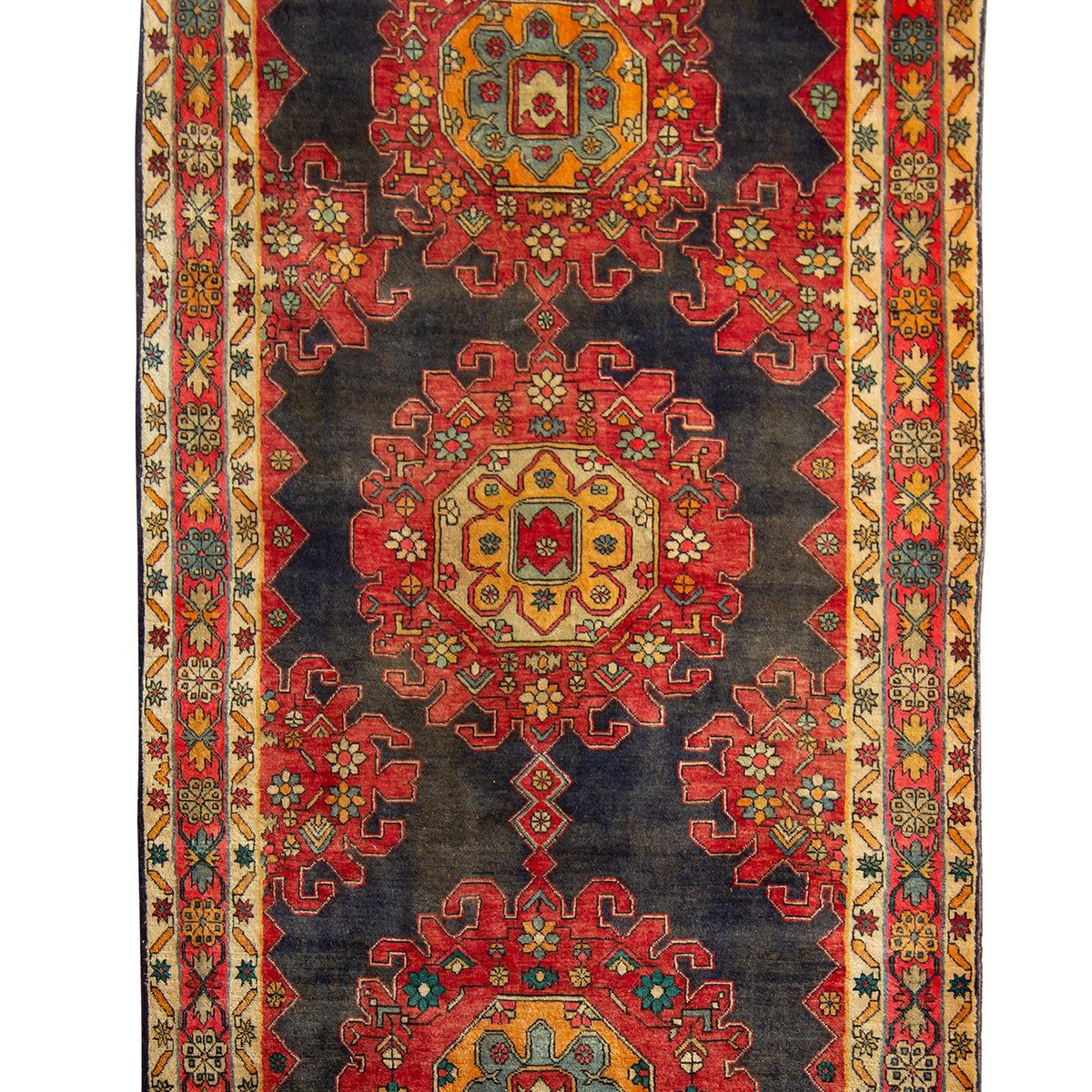 4961 Persian-Rug | House-of-Haghi | NewMarket | Auckland | NZ | Handmade Persian Rugs | Hand Knotted Persian Rugs