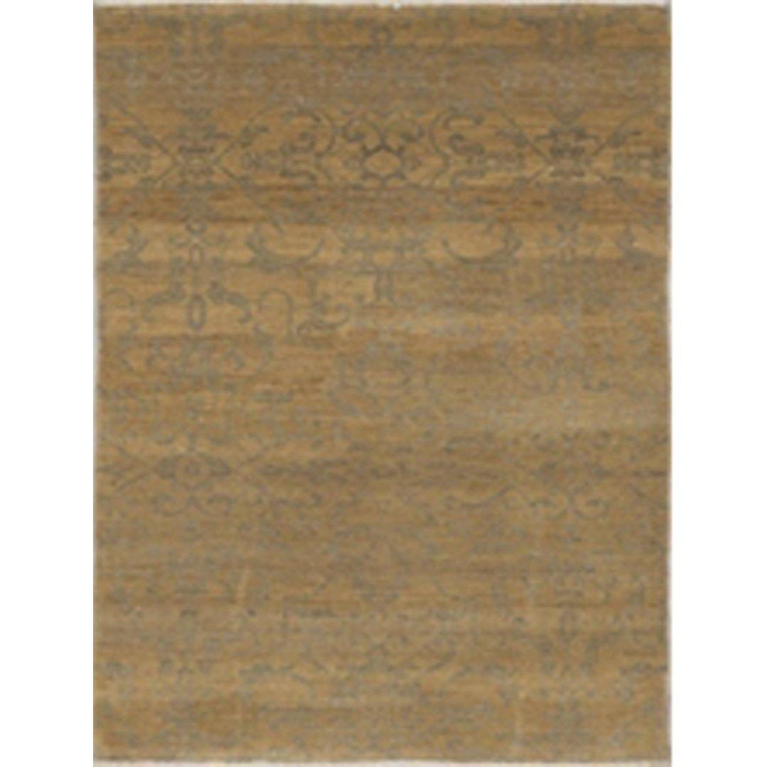Contemporary NZ Wool Hand-knotted Small Runner  89cm x 152cm Persian-Rug | House-of-Haghi | NewMarket | Auckland | NZ | Handmade Persian Rugs | Hand Knotted Persian Rugs