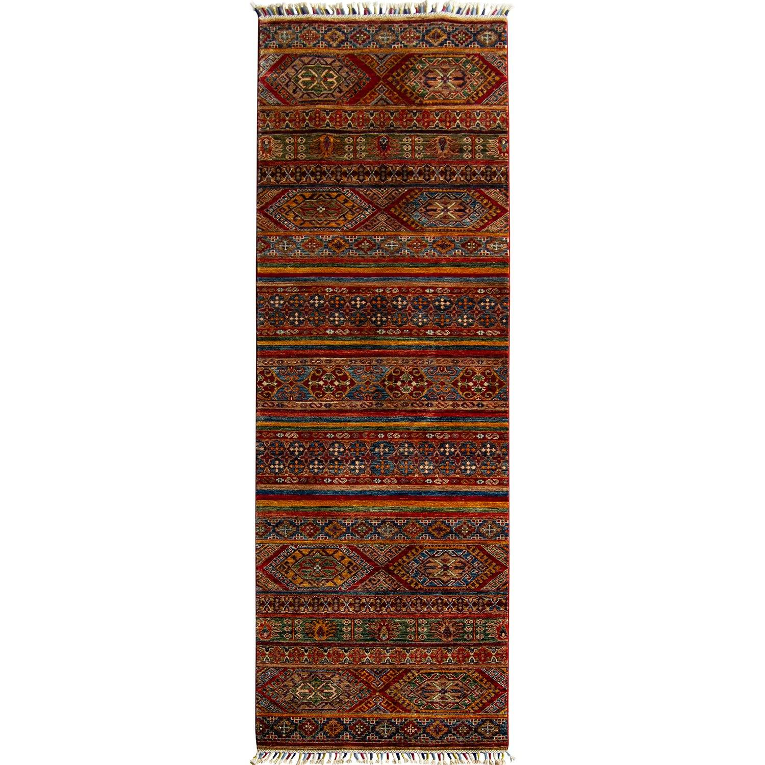 7019WLT11 Persian-Rug | House-of-Haghi | NewMarket | Auckland | NZ | Handmade Persian Rugs | Hand Knotted Persian Rugs